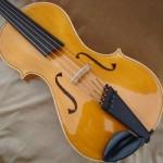 5-viola62