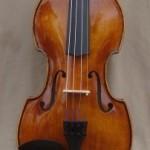 Fidella Violin