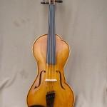 Cherub Violin